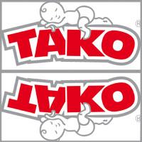 tako-logo